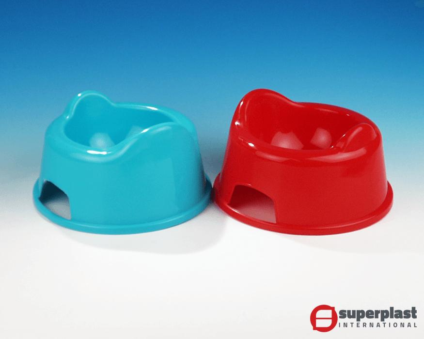Oliță copii - Superplast