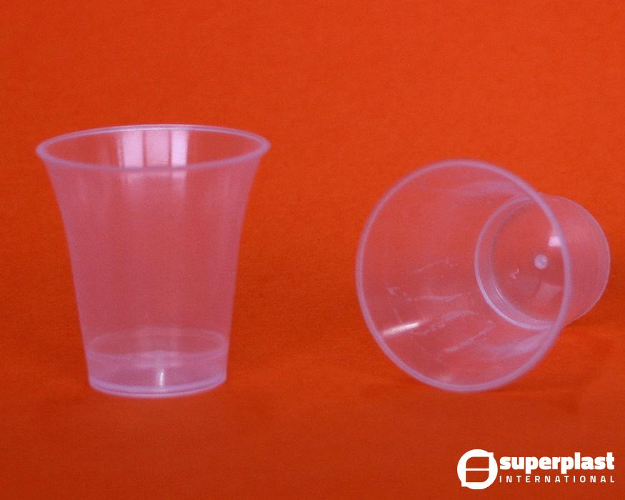 Pahar toast - Superplast