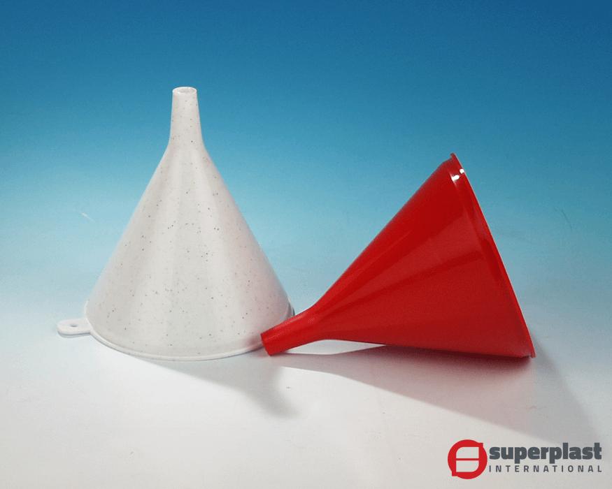 Pâlnie - Superplast