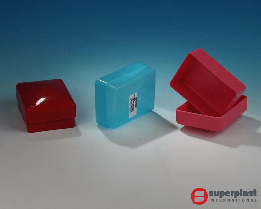 Săpunieră - Superplast