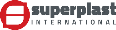 Superplast International
