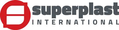 Superplast International