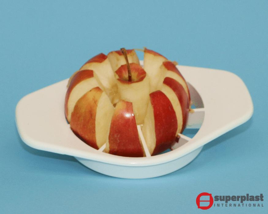 Tăietor de mere - Superplast